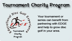 charity_program