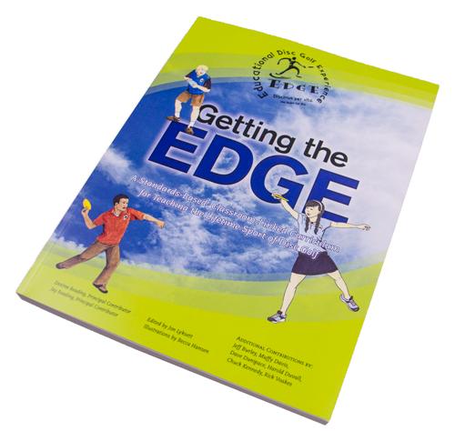 Edge-Book-B