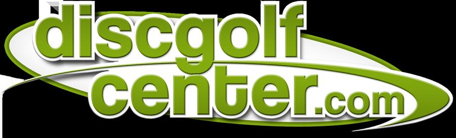 Disc Golf Center
