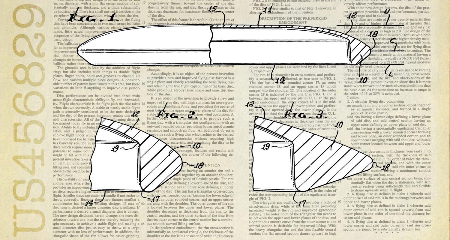 patent-featured