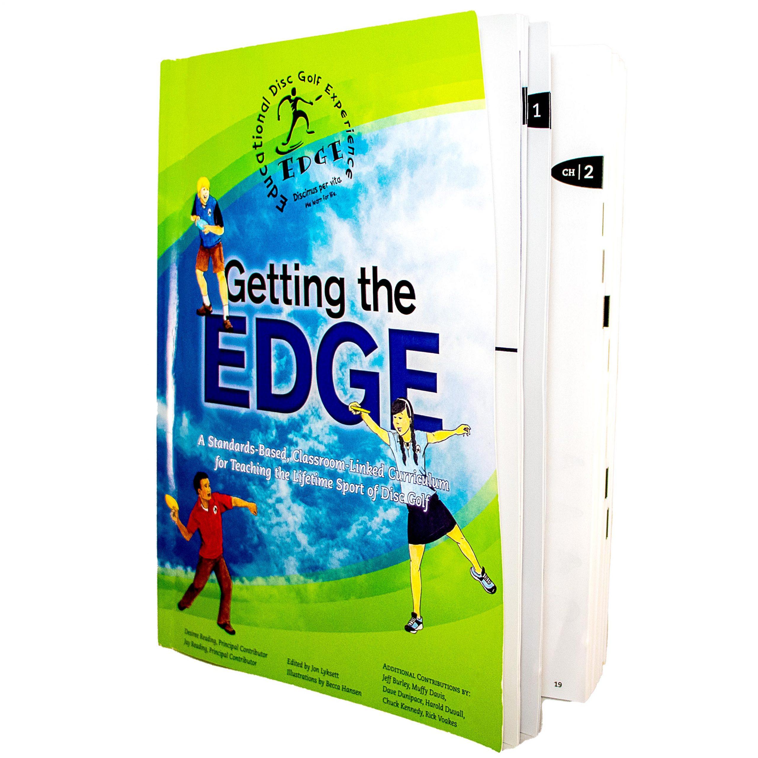 EDGE Curriculum