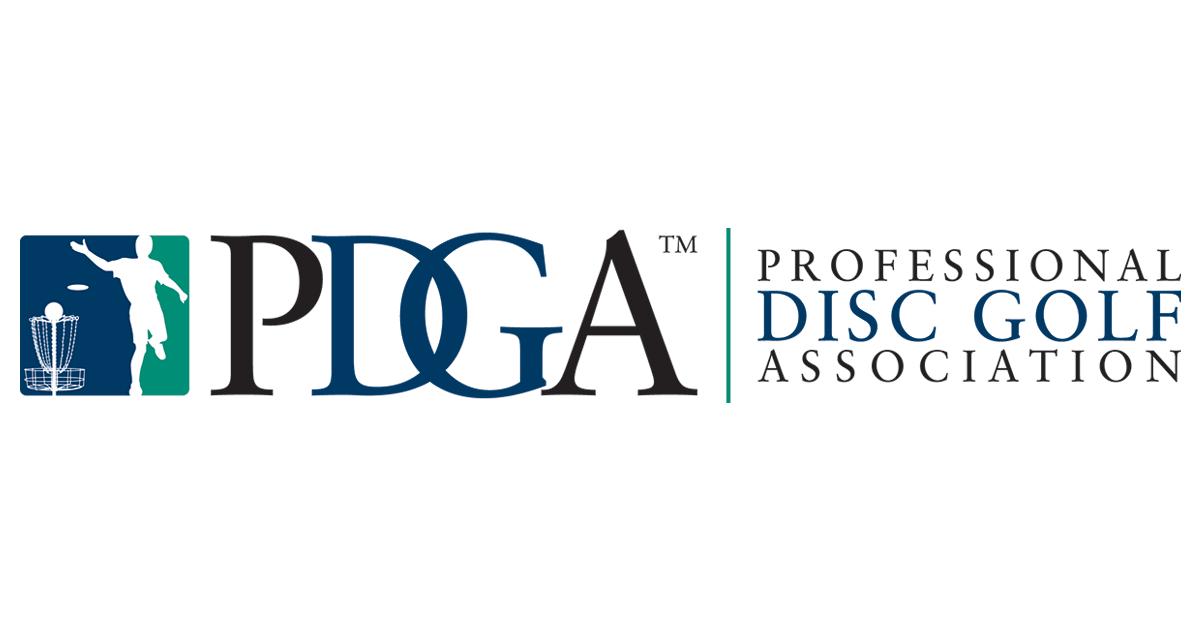 pdga_logo_1200x630_og-image