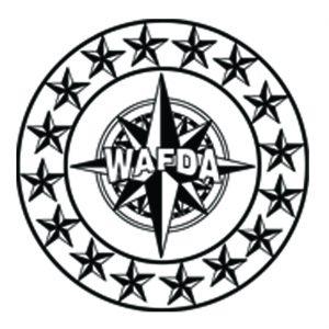 Western Arkansas Flying Disc Assoc.