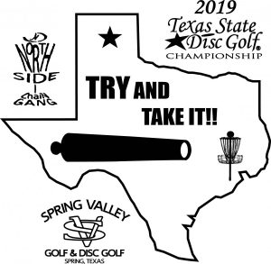 2019-texas-state-disc-golf-championships-1546307970-large