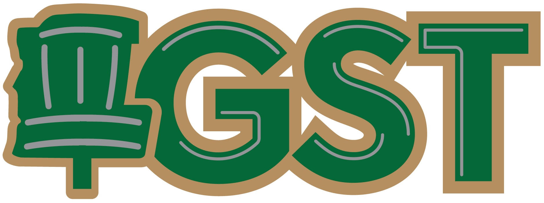Granite State Disc Golf Tour