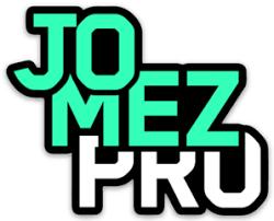 JomezPro_Outline