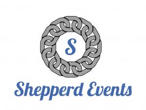 shepperdevents-1024x770