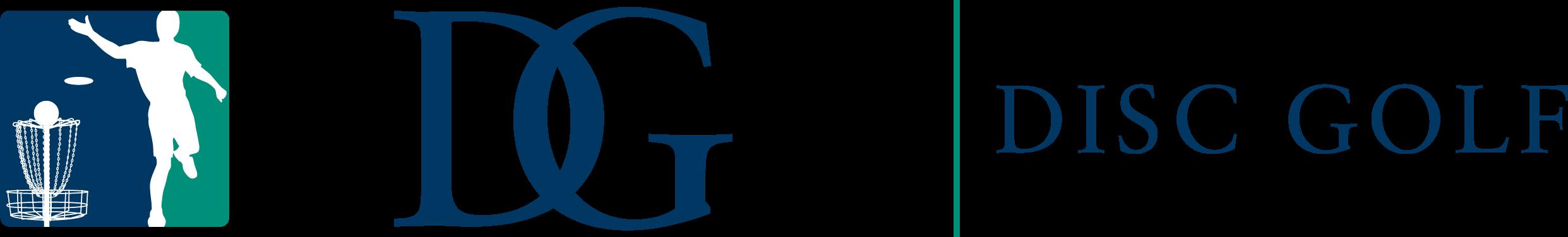 PDGA Logo transparent